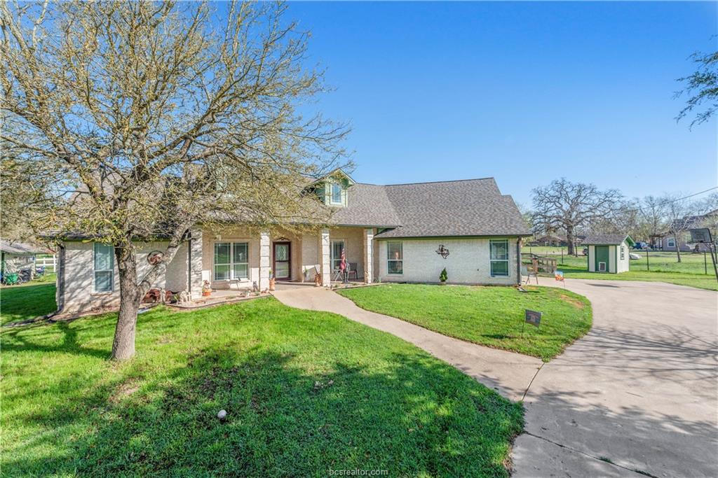 ActiveUnderContract | 1850 W 28th Street Bryan, TX 77803 6