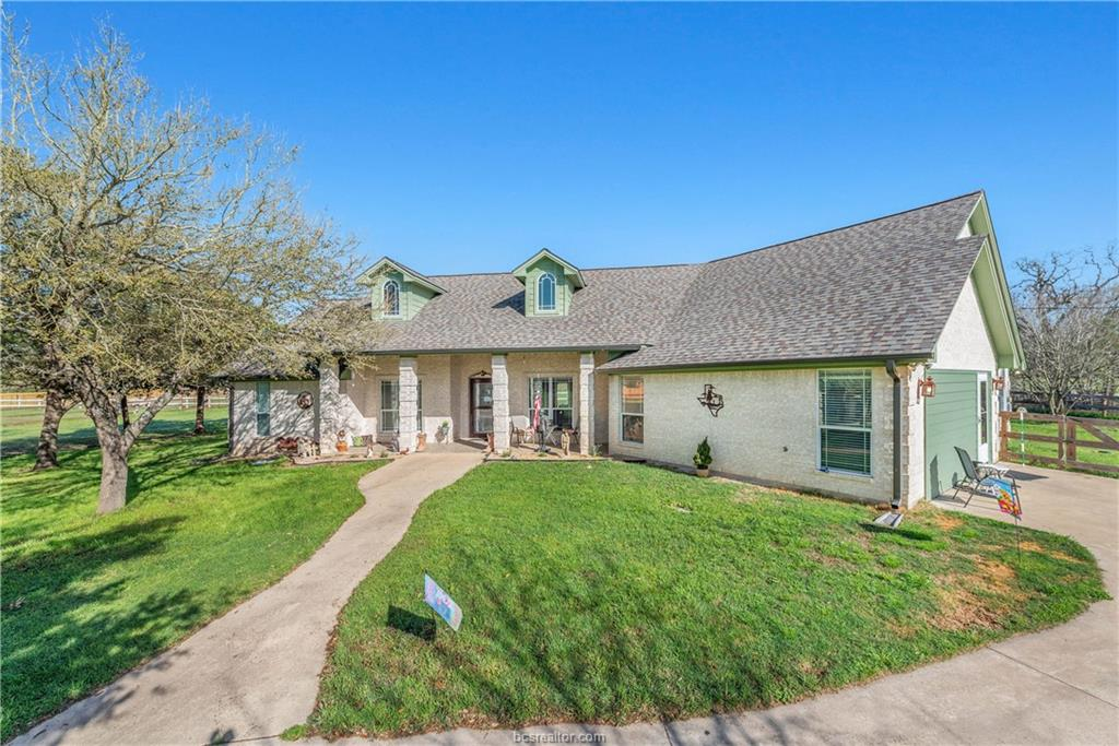 ActiveUnderContract | 1850 W 28th Street Bryan, TX 77803 7