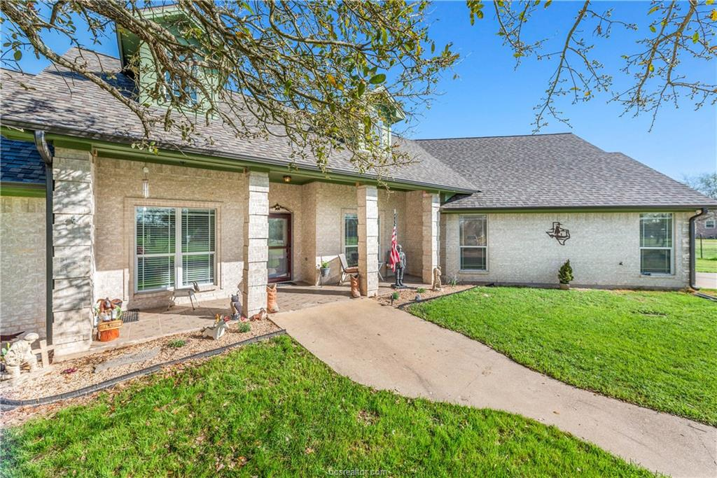 ActiveUnderContract | 1850 W 28th Street Bryan, TX 77803 8