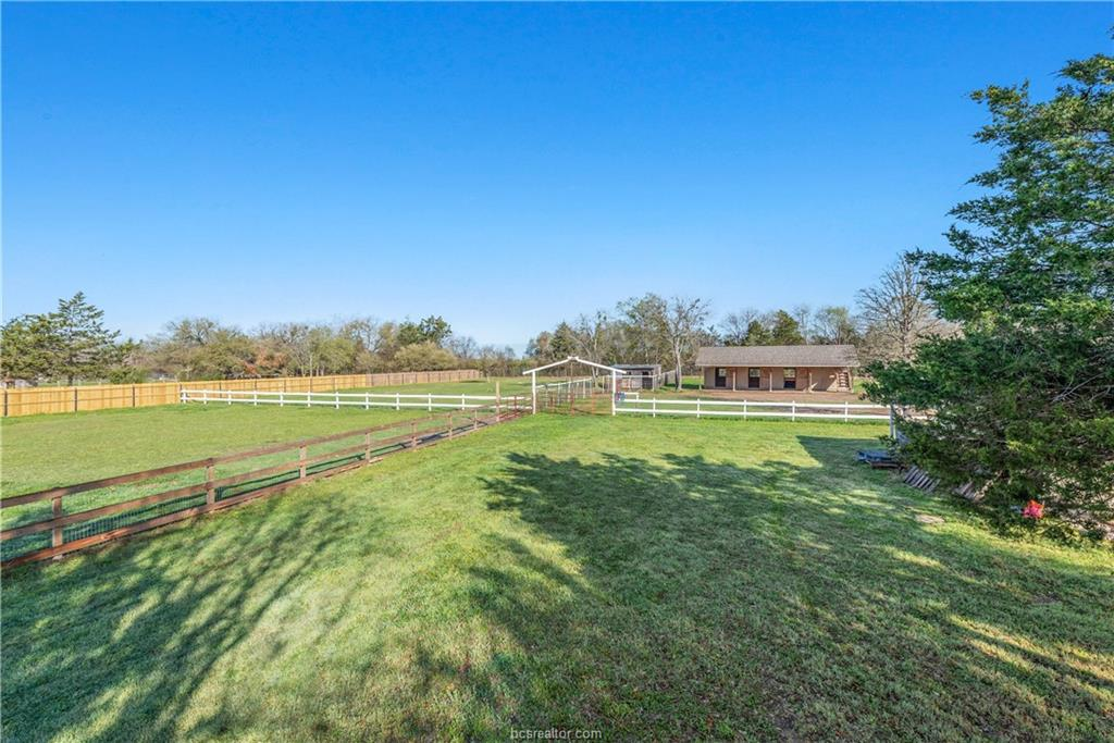 ActiveUnderContract | 1850 W 28th Street Bryan, TX 77803 35