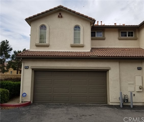 Active Under Contract | 1135 N Solano Privado #C Ontario, CA 91764 2