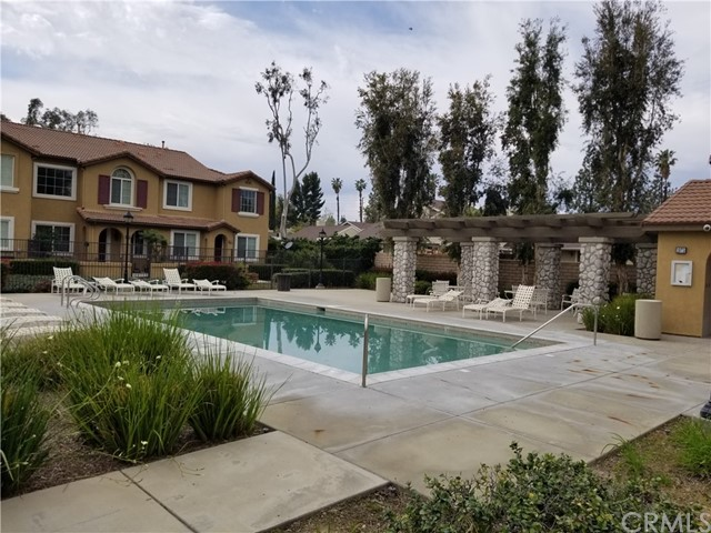 Active Under Contract | 1135 N Solano Privado #C Ontario, CA 91764 0