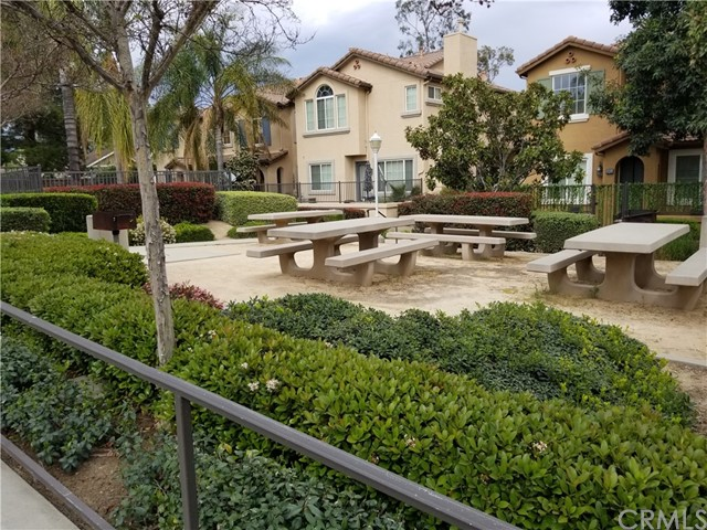 Active Under Contract | 1135 N Solano Privado #C Ontario, CA 91764 5