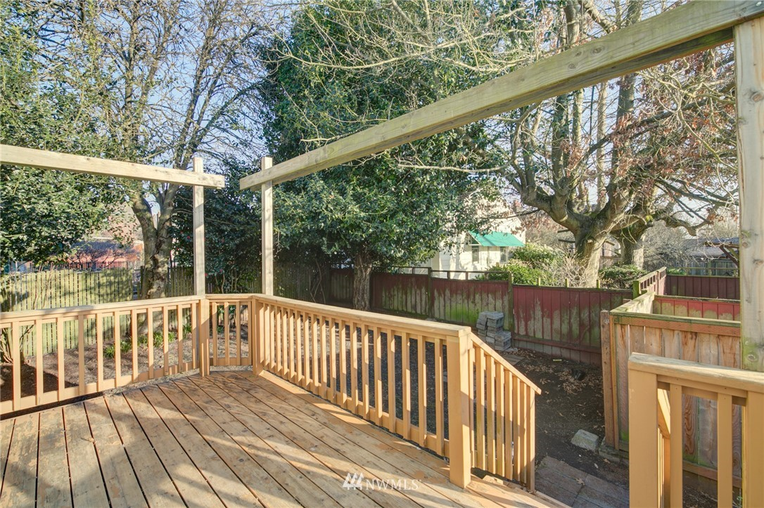 Sold Property | 2207 NW 85th Seattle, WA 98117 17