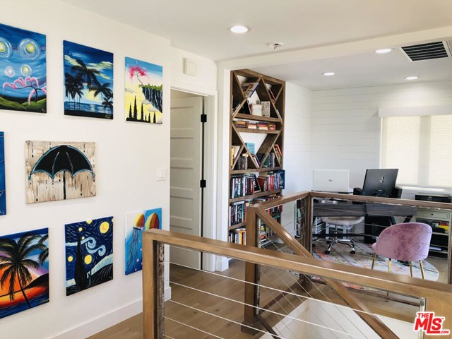 Active | 703 N PAULINA Avenue Redondo Beach, CA 90277 19