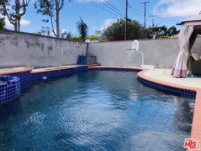 Active | 703 N PAULINA Avenue Redondo Beach, CA 90277 35