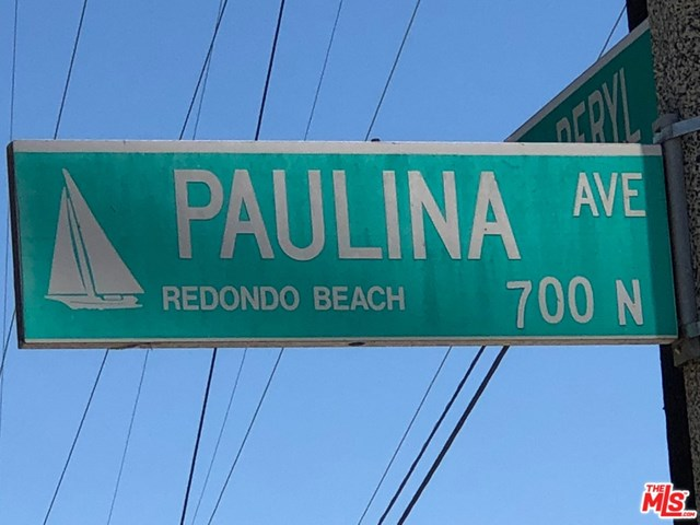 Active | 703 N PAULINA Avenue Redondo Beach, CA 90277 38