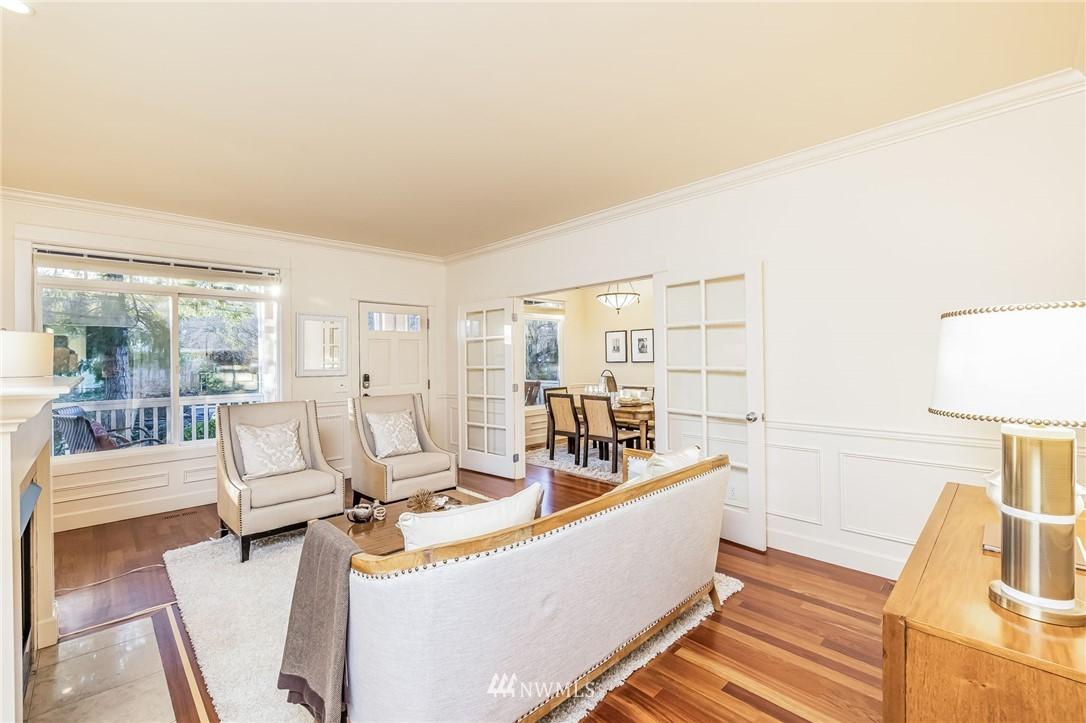 Sold Property | 304 29th Avenue E Seattle, WA 98112 4