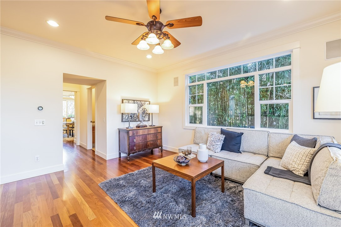 Sold Property | 304 29th Avenue E Seattle, WA 98112 12