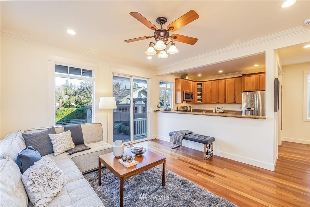Sold Property | 304 29th Avenue E Seattle, WA 98112 14