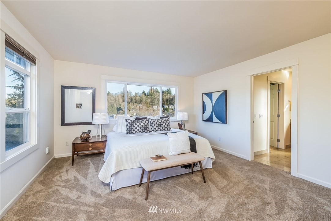 Sold Property | 304 29th Avenue E Seattle, WA 98112 17