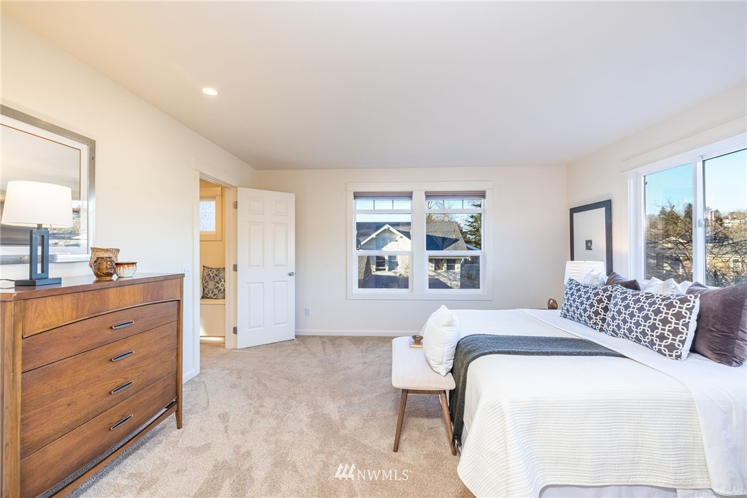 Sold Property | 304 29th Avenue E Seattle, WA 98112 19