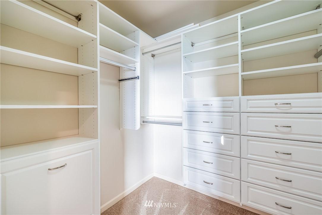 Sold Property | 304 29th Avenue E Seattle, WA 98112 21