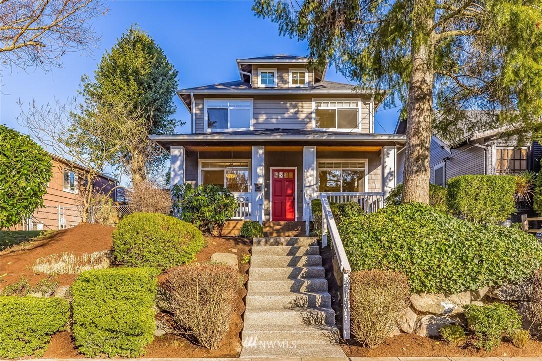 Sold Property | 304 29th Avenue E Seattle, WA 98112 32