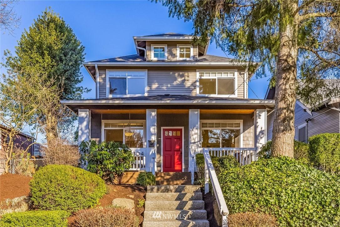 Sold Property | 304 29th Avenue E Seattle, WA 98112 0