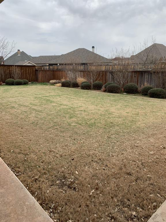 Active | 5261 Willow Wood Drive Abilene, Texas 79606 26
