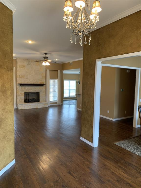 Active | 5261 Willow Wood Drive Abilene, Texas 79606 2