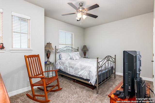 Off Market | 28807 SHADOWROCK San Antonio, TX 78260 23
