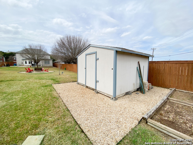 Off Market | 16130 WALNUT CREEK DR San Antonio, TX 78247 28