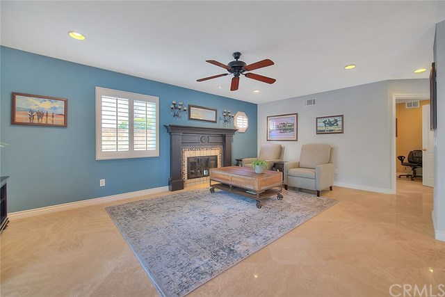 Closed | 2462 Monte Royale Drive Chino Hills, CA 91709 13