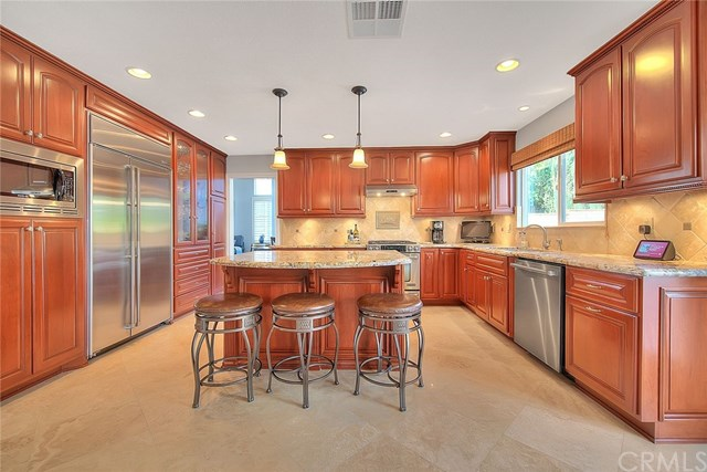 Closed | 2462 Monte Royale Drive Chino Hills, CA 91709 19