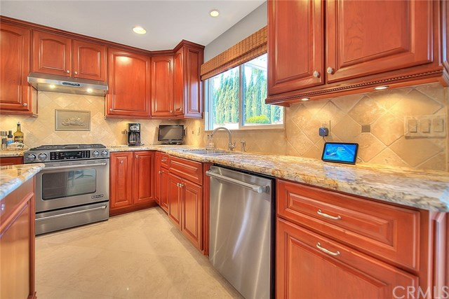 Closed | 2462 Monte Royale Drive Chino Hills, CA 91709 21