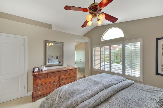 Closed | 2462 Monte Royale Drive Chino Hills, CA 91709 38