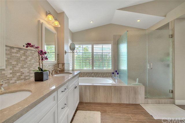 Closed | 2462 Monte Royale Drive Chino Hills, CA 91709 40