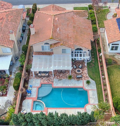 Closed | 2462 Monte Royale Drive Chino Hills, CA 91709 47