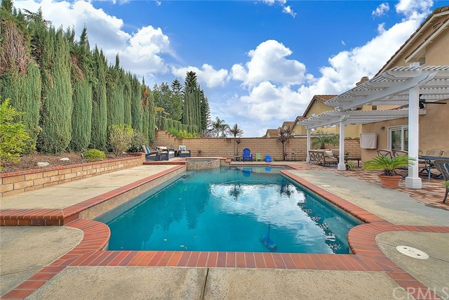 Closed | 2462 Monte Royale Drive Chino Hills, CA 91709 50