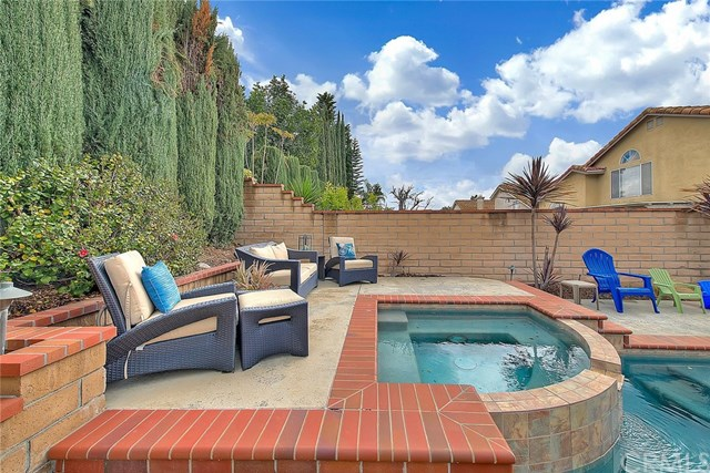 Closed | 2462 Monte Royale Drive Chino Hills, CA 91709 51