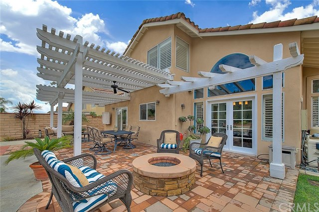 Closed | 2462 Monte Royale Drive Chino Hills, CA 91709 53
