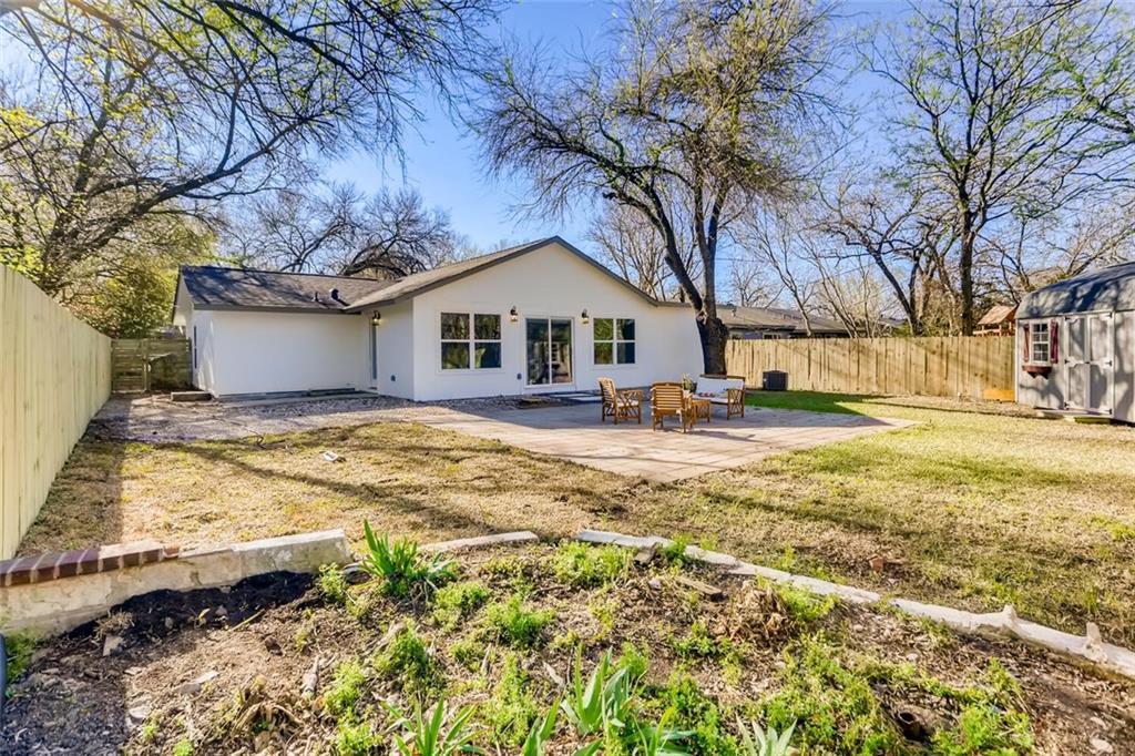 Active | 5600 Gloucester Lane Austin, TX 78723 37