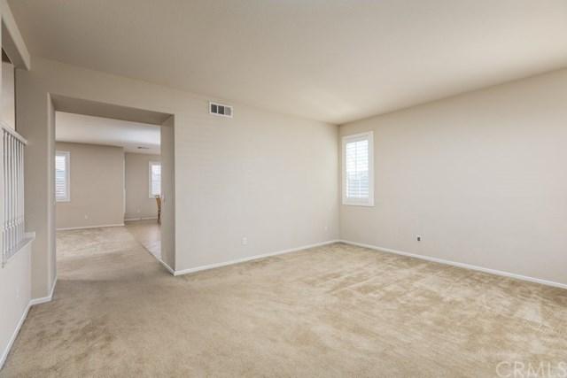 Pending   112 Gaeta Court Beaumont, CA 92223 1