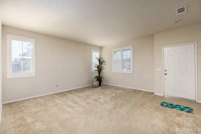 Pending   112 Gaeta Court Beaumont, CA 92223 2