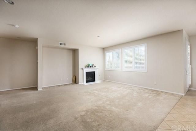 Pending   112 Gaeta Court Beaumont, CA 92223 5