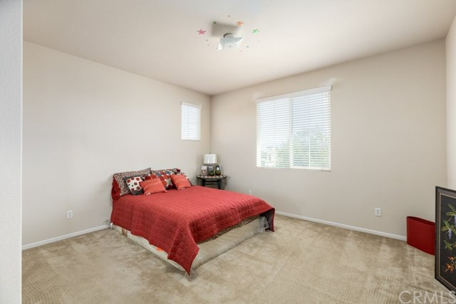Pending   112 Gaeta Court Beaumont, CA 92223 15