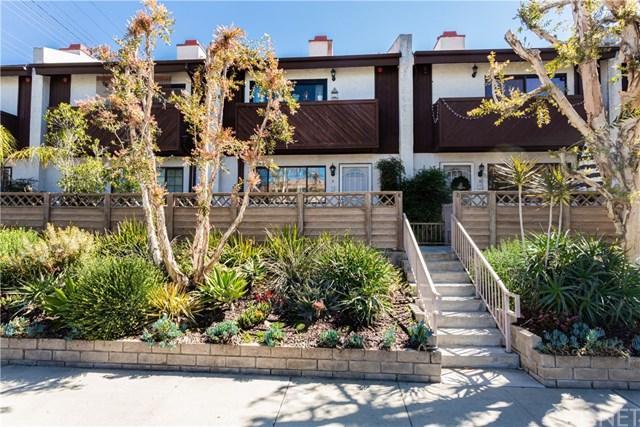Closed | 7130 Glade Avenue #E Canoga Park, CA 91303 0