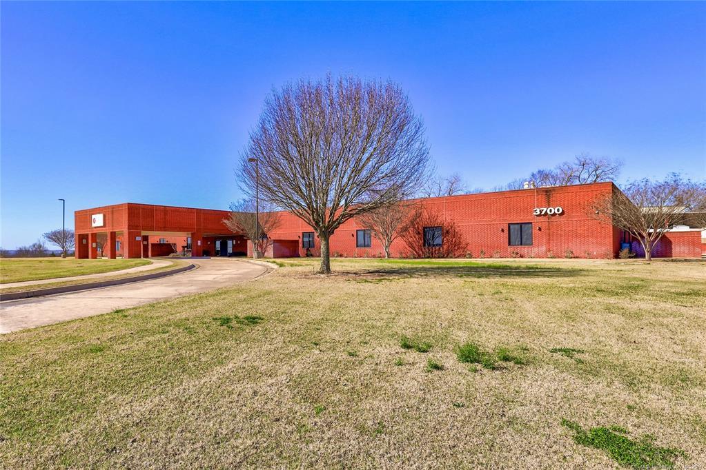 Active | 3700 Sykes Ada, Oklahoma 74820 0