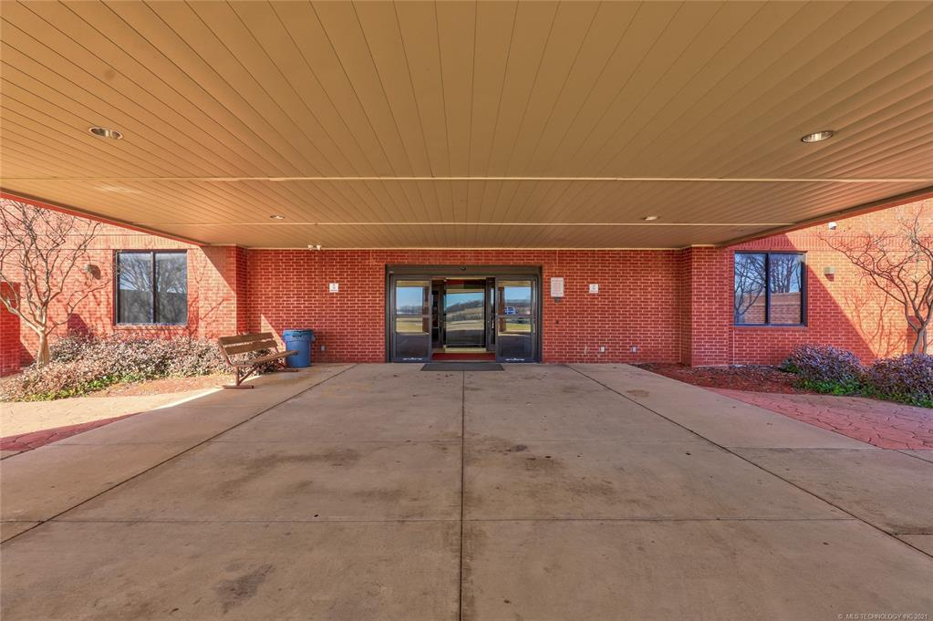 Active | 3700 Sykes Ada, Oklahoma 74820 1