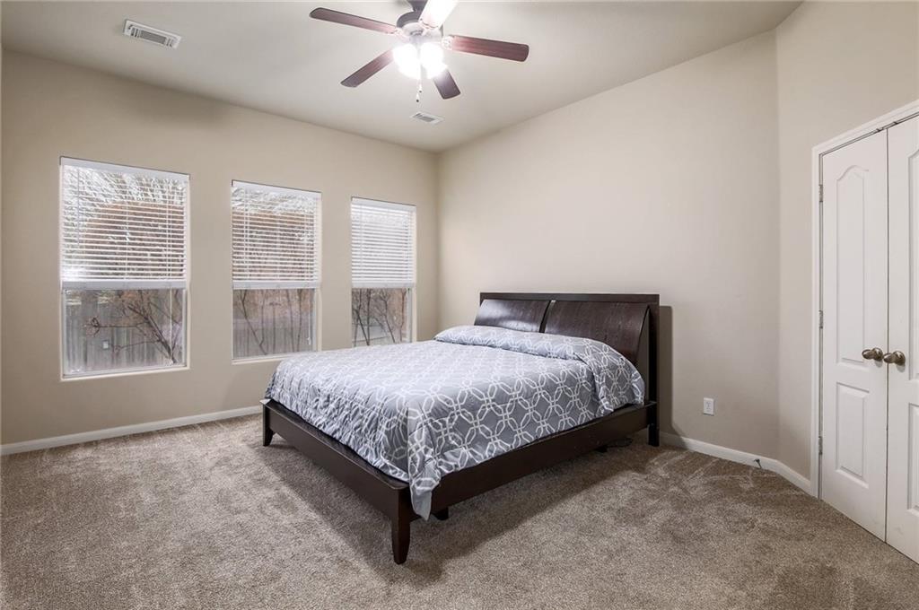 Closed | 11304 Long Winter Drive Austin, TX 78754 11