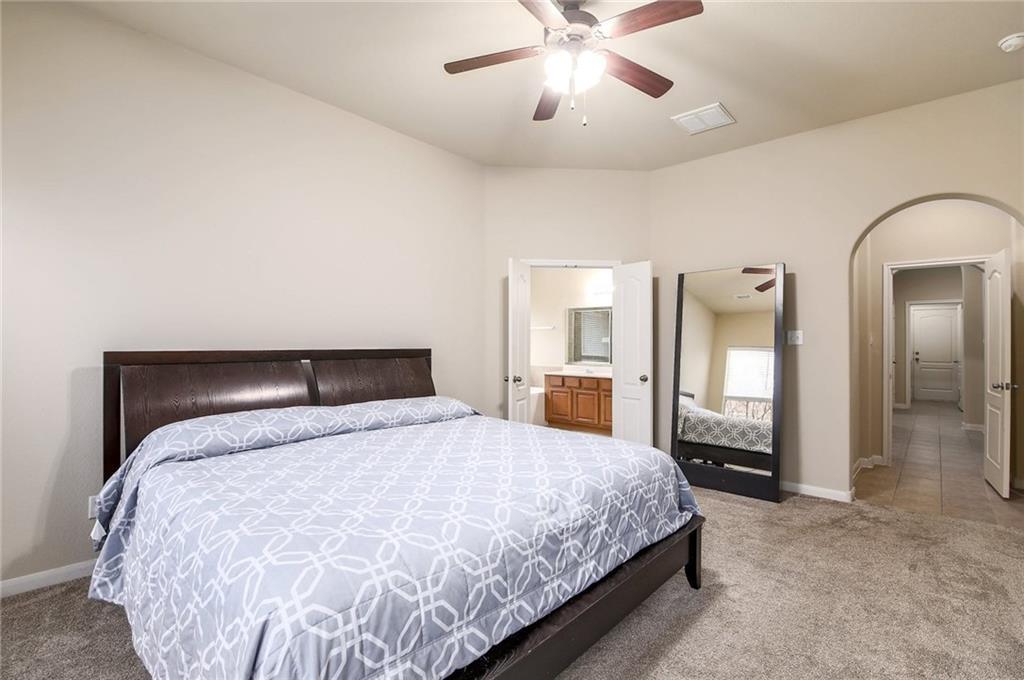 Closed | 11304 Long Winter Drive Austin, TX 78754 12
