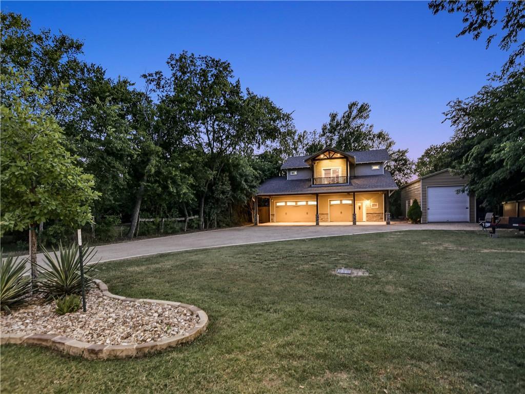 Closed   1802 S Austin Avenue Georgetown, TX 78626 34