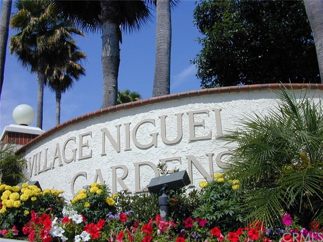 Active Under Contract | 27455 Embassy Way Laguna Niguel, CA 92677 38