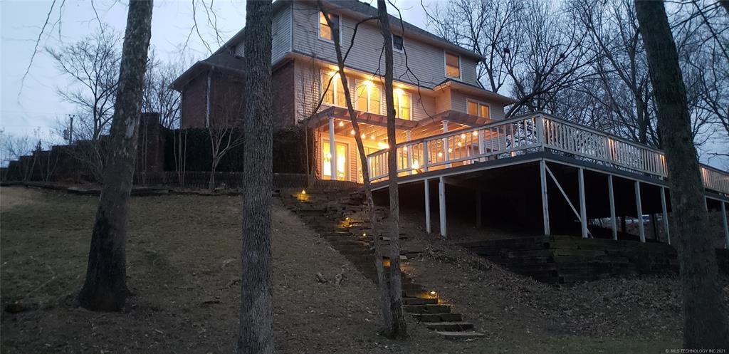 Active | 11925 E Cedar Drive Claremore, Oklahoma 74019 37