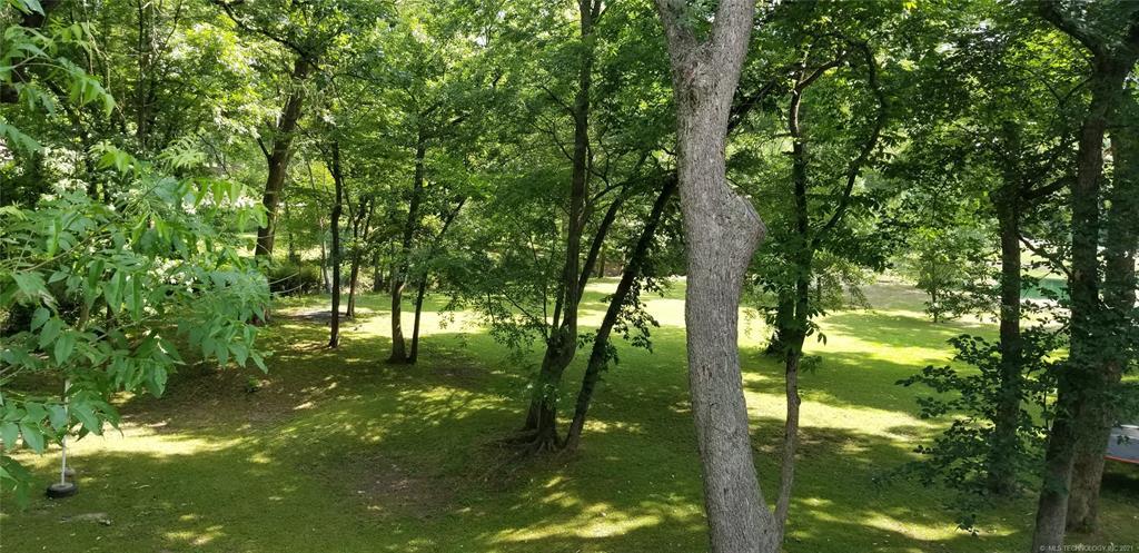 Active | 11925 E Cedar Drive Claremore, Oklahoma 74019 44