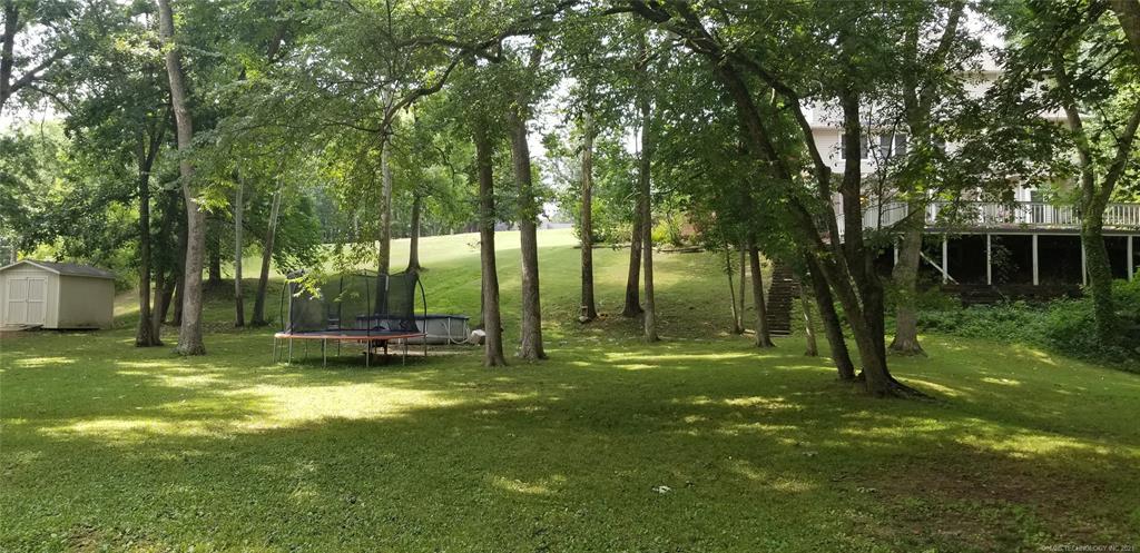 Active | 11925 E Cedar Drive Claremore, Oklahoma 74019 47