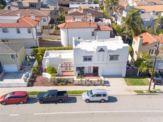 Closed | 1011 Diamond Street Redondo Beach, CA 90277 2