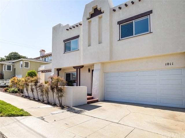 Closed | 1011 Diamond Street Redondo Beach, CA 90277 3