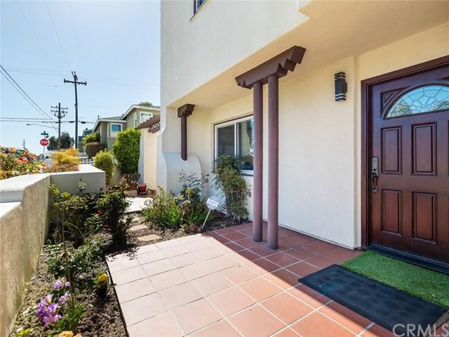 Closed | 1011 Diamond Street Redondo Beach, CA 90277 4